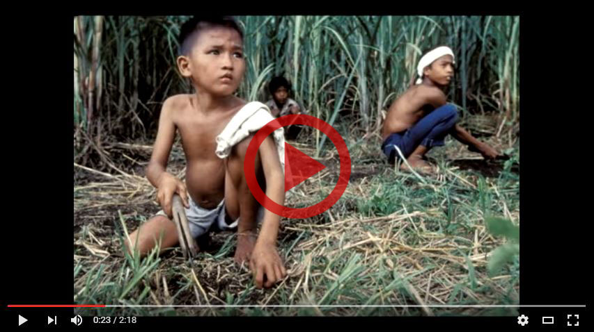 ITEMP-Lecture-video Human Trafficking