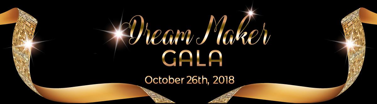 Dream Maker Gala