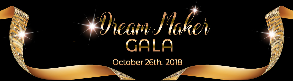 Dream Maker Gala